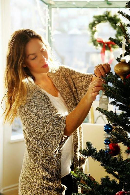 Navidad 04