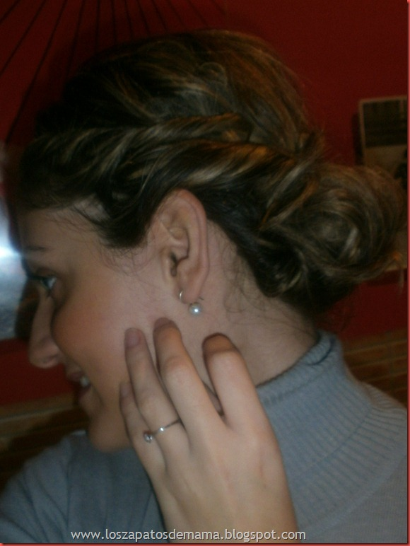 peinado 008