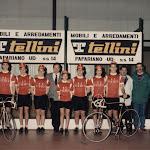 1989_ALLIEVI_JPG.jpg