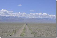 06-29 vers Ulaangoom 029 800X