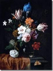 3714-flower-still-life-nicolaes-van-veerendael