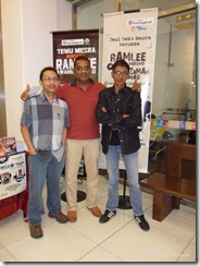 MITC Melaka