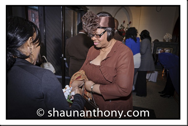 Latonya & Kenny Wedding Blog 021