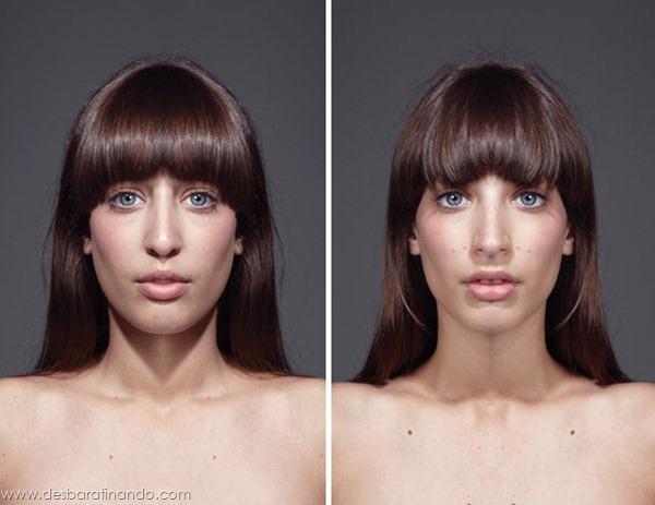 simetria-rosto-face-fotos-desbaratinando (1)