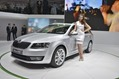 New-Skoda-Octavia-Combi-13