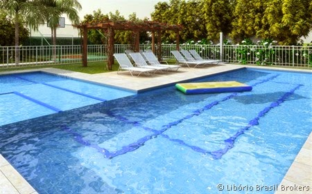 130274046196863319_666x600-perspectiva-ilustrada-da-piscina