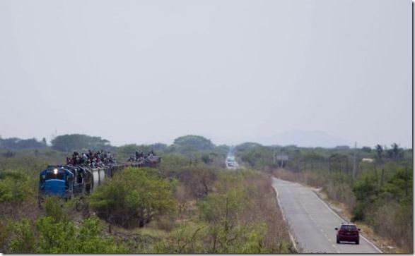 us-mexico-border-20