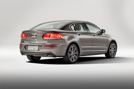 Qoros-Sedan-02.jpg
