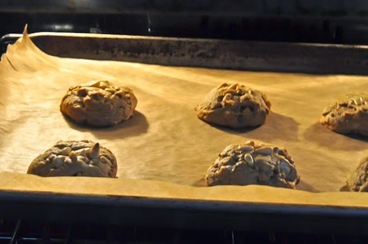 gingerbread_softcookies-1-4