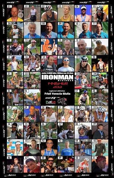 ironmman_2013-numeri-finale.BMP
