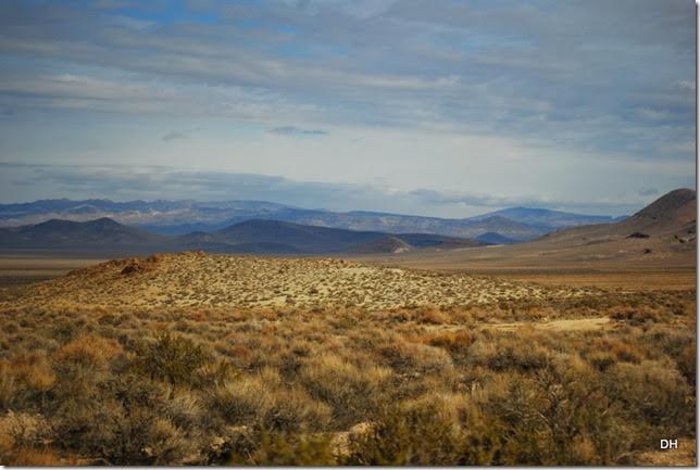 11-04-13 D DV Trip to Strozzi Ranch (20)