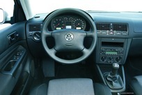 VW-Golf-History-Carscoop18