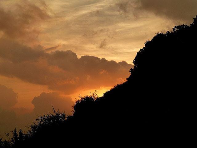 sunrise_regen_01