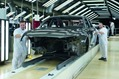 Audi-A6-Production-Neckarsulm-1