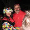 scigliano_live_47_20101009_1975500634.jpg