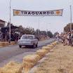 1965 Ricci Riccardo BMW 1800 TI cat.Turismo.jpg