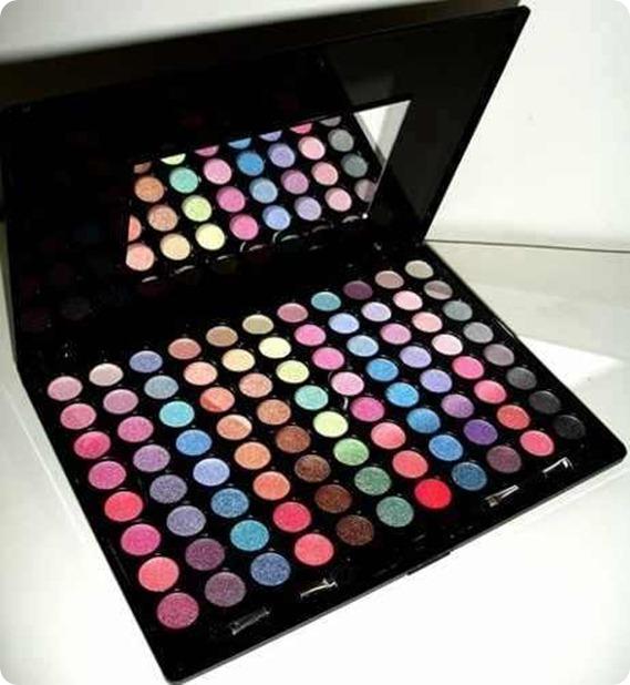 paleta-sombras-88-cores