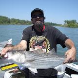 Fishing 011.jpg