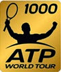 Masters 1000 Indian Wells 2014