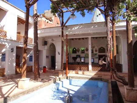 10. Moscheea Abyaneh.JPG