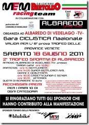 Albaredo TV 18-06-2011_01