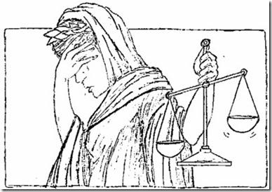 justicia-ciega copia[4]
