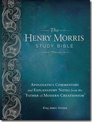 henry-morris-study-bible