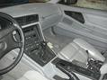BMW-850i-10