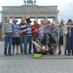 End of season tour 2011 Berlin part 2