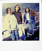 jamie livingston photo of the day September 08, 1989  ©hugh crawford