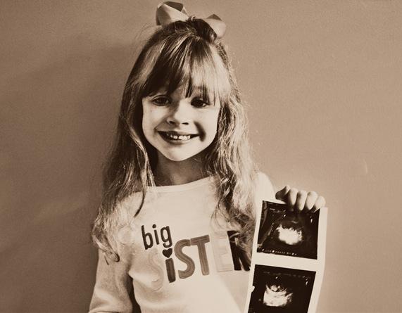 bigsis2
