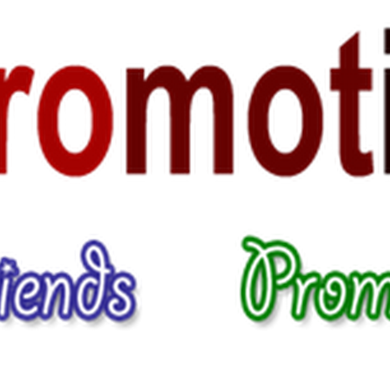 Introducing New Facebook Promote Your Art Group