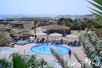 Фото 3 Triton Empire Beach Resort