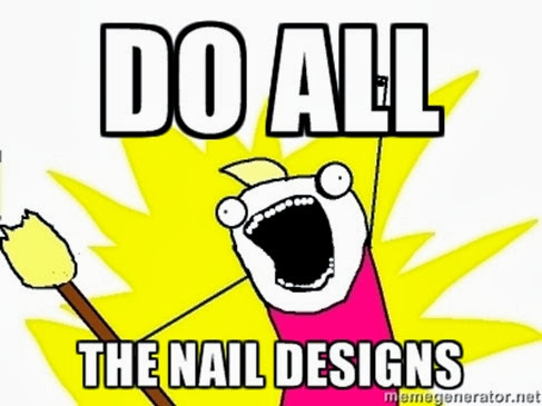 DO-ALL-THE-NAIL-DESIGNS