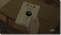 Aku no Hana - 01 -17