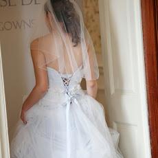 Hedsor House Fashion Show March 2012 (5).jpg