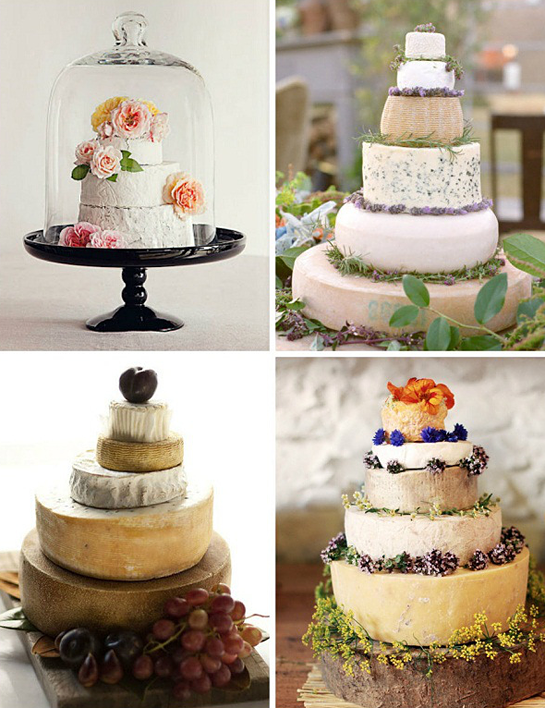 wedding-cakes-made-with-cheese-wheels-evantine-design-blog1
