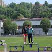 Campeonato euskadi donosti_09003.JPG