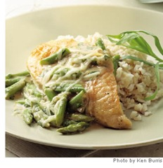 Chicken_and_Asparagus_with_Melted_Gruyere