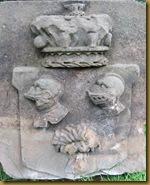 IMG_3930 Cholmondeley c of arms.