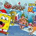 Spongebob Moves In mod apk