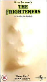 TheFrighteners_poster