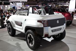 Suzuki-X-Lander-Coupe-2