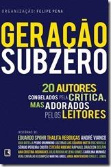 Geracao Subzero