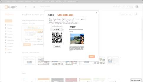 blogger-mobil
