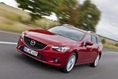 Mazda6-2012-114
