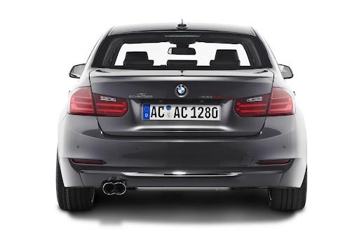 BMW-328i-06.jpg