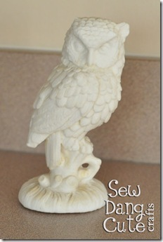 Before-owl_thumb1