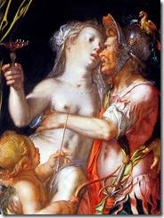 Joachim-Wtewael-Aphrodite-Ares-and-Eros-Sun