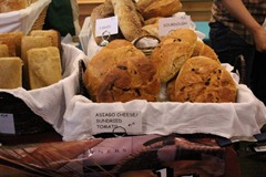 asheville-bread-baking-festival-breads006